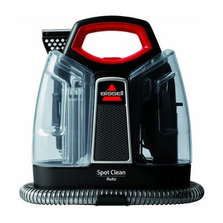 Bissell SpotClean Auto