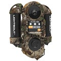 Elite Lightsout 8MP Trail Cam