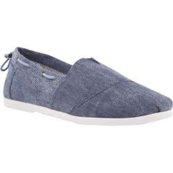 Men's Arider Bill-01 Blue