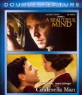 A Beautiful Mind/Cinderella Man