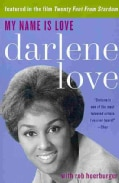 My Name Is Love (Paperback)