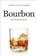 Bourbon: A Savor the South Cookbook (Hardcover)