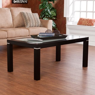 Glass Coffee Tables Coffee Sofa End Tables Overstock Shopping The Best Prices Online