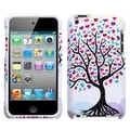 MYBAT Love Tree Case for Apple iPod Touch Generation 4