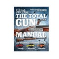 Field and Stream Total Gun Manual