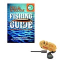 Field and Stream Fishing Skills Guide and Smith's Survival Tool
