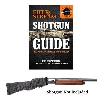 Field and Stream Shotgun Guide and Sack-Ups Shotgun Sack