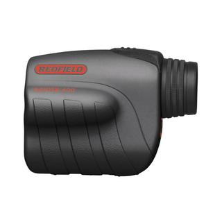 Redfield Raider 600 Laser Rangefinder Black