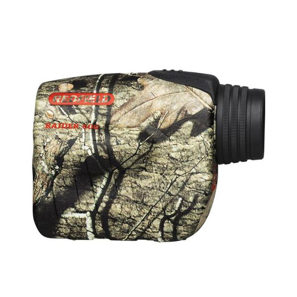 Redfield Raider 600 Laser Rangefinder Mossy Oak