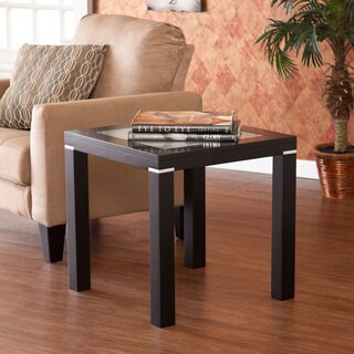 Upton Home Edmund End/ Side Table