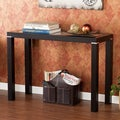 Edmund Console/ Sofa Table