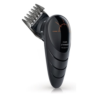 Philips Norelco Do-It-Yourself Hair Clipper