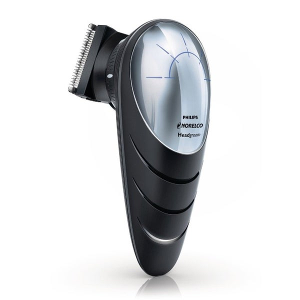 Philips Norelco QC5570/40 Do-It-Yourself Hair Clipper