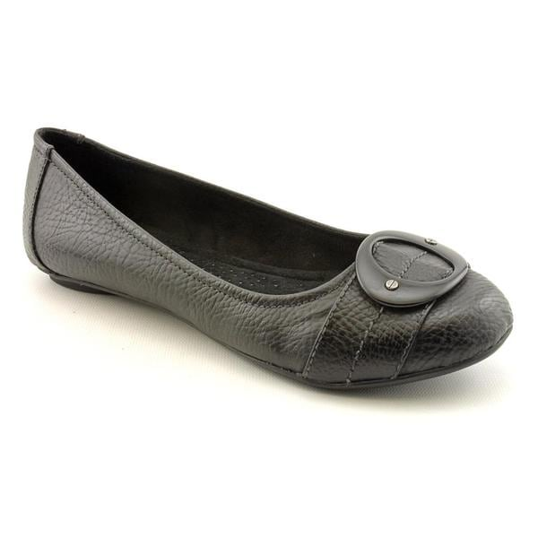 Dr. Scholl's Women's 'Franca' Synthetic Casual Shoes (Size 8.5)