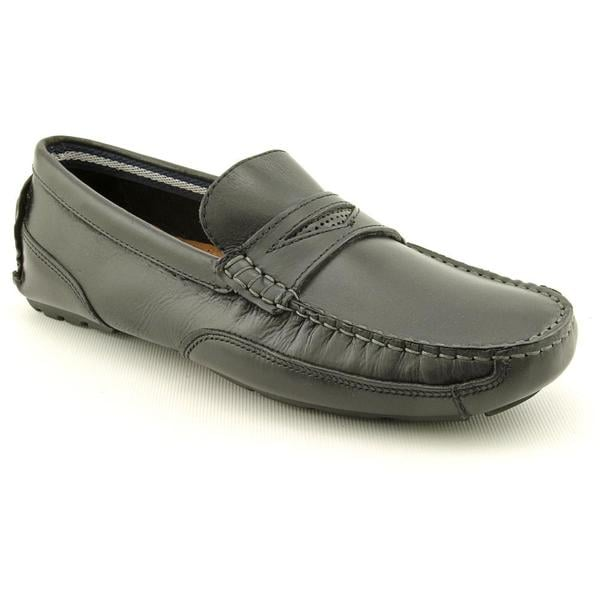 Clarks Men's 'Circuit Perez' Leather Dress Shoes