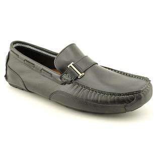 Clarks Men's 'Circuit Alonso' Leather Dress Shoes