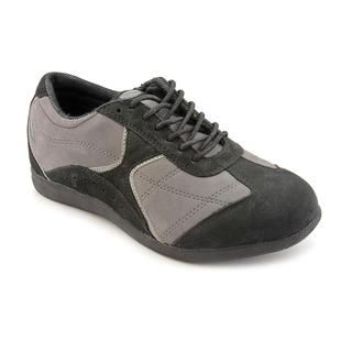 Barefoot Freedom by Drew Women's 'Elite' Leather Casual Shoes (Size 5)