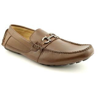 Madden Men Men's 'Tartt' Faux Leather Casual Shoes