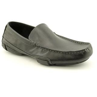 Kenneth Cole Reaction Men's 'World Hold On' Leather Dress Shoes