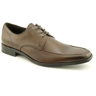 Kenneth Cole NY Men's 'First Sight' Leather Dress Shoes
