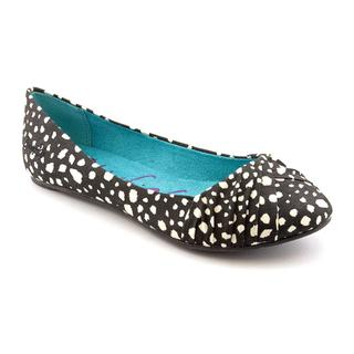 Blowfish Women's 'Nascha' Man-Made Casual Shoes