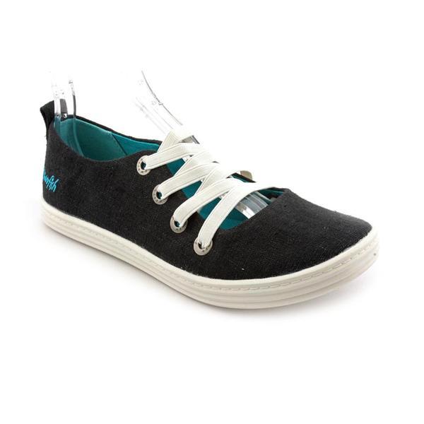 Blowfish Women's 'Reflect' Canvas Casual Shoes