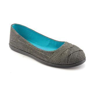 Blowfish Women's 'Glo' Basic Textile Casual Shoes
