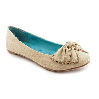 Blowfish Women's 'Paloma' Basic Textile Casual Shoes
