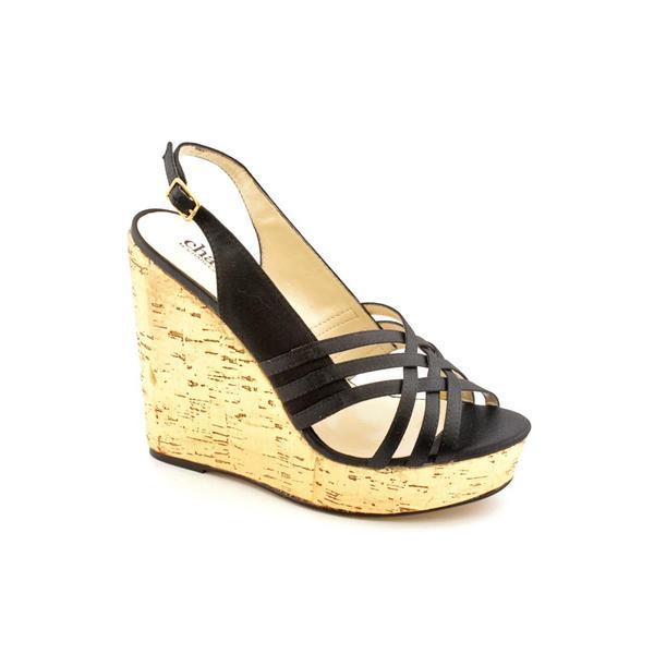Charles By Charles David Women's 'Parfait' Satin Sandals
