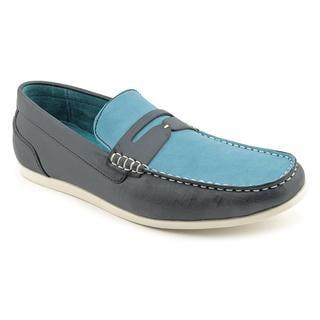 Madden Men Men's 'Guest' Faux Leather Casual Shoes