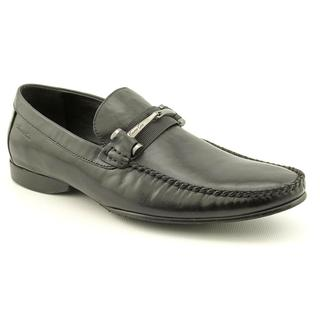 Kenneth Cole NY Men's 'Inner Circle' Leather Dress Shoes