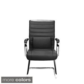 @theOffice 4 Series Guest Chair