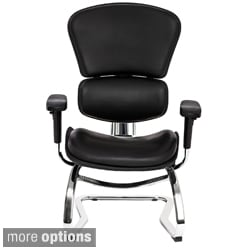 @theOffice 6 Series Guest Chair