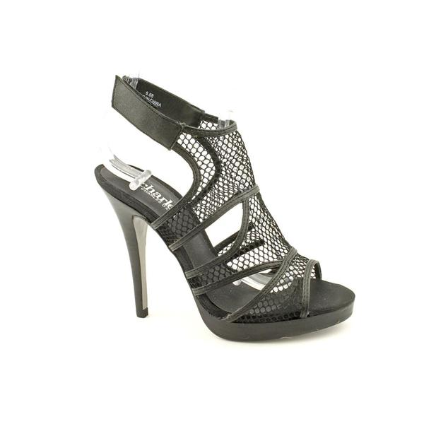 Charles By Charles David Women's 'Netizen' Mesh Dress Shoes