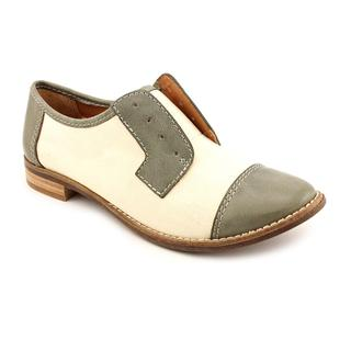 Lucky Brand Women's 'Hailey' Canvas Casual Shoes