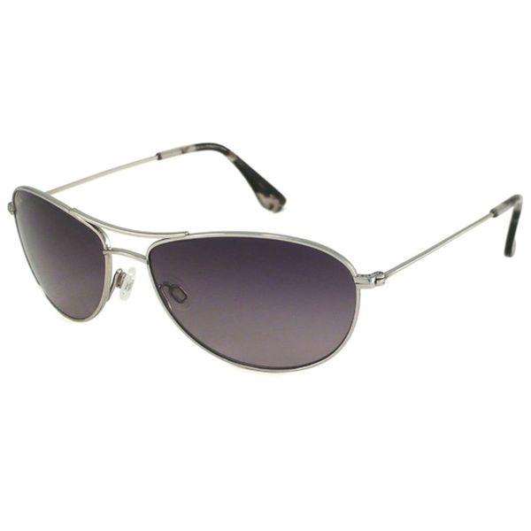 baby sunglasses zqrz  baby sunglasses aviators
