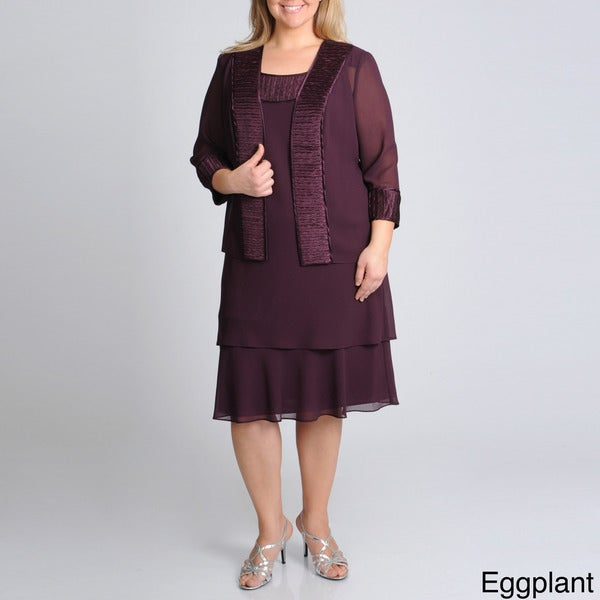 plus size dresses zalora