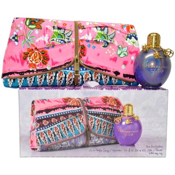 Taylor Swift 'Wonderstruck' Women's 2-piece Fragrance Gift Set