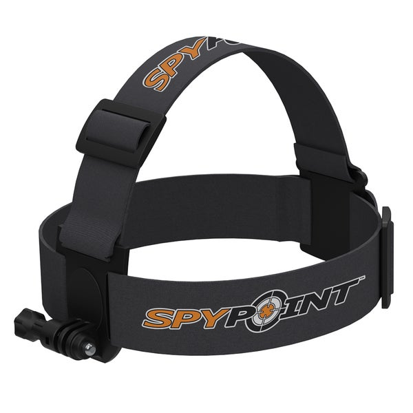 Spypoint Fully Adjustable Strap for Xcel HD Cameras