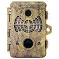 Spypoint 7 Mega Pixel 46 Infrared LED Game Camera