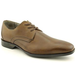 Kenneth Cole NY Men's 'Stand True' Leather Dress Shoes