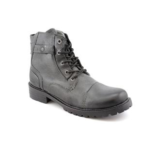 Kenneth Cole Reaction Men's 'Victory March' Leather Boots