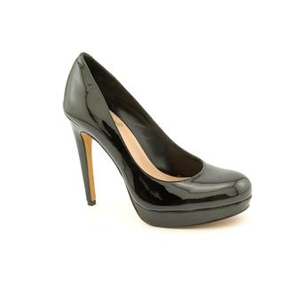 Vince Camuto Women's 'Sarika' Patent Leather Dress Shoes