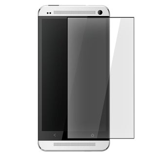 BasAcc Screen Protector for HTC One M7