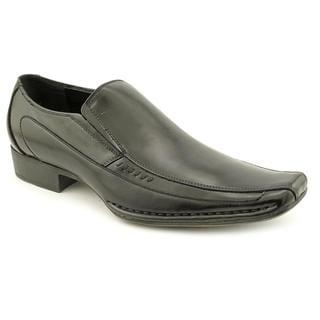 Steve Madden Men's 'Bensonn' Leather Dress Shoes