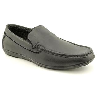 Madden Men Men's 'Ideal' Faux Leather Dress Shoes
