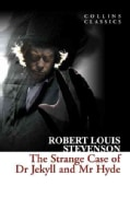 The Strange Case of Dr Jekyll and Mr Hyde (Paperback)