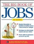 The Big Book of Jobs 2014-2015 (Paperback)