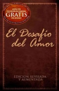 El desafio del amor / The Love Dare (Paperback)