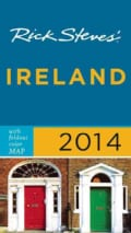 Rick Steves' 2014 Ireland
